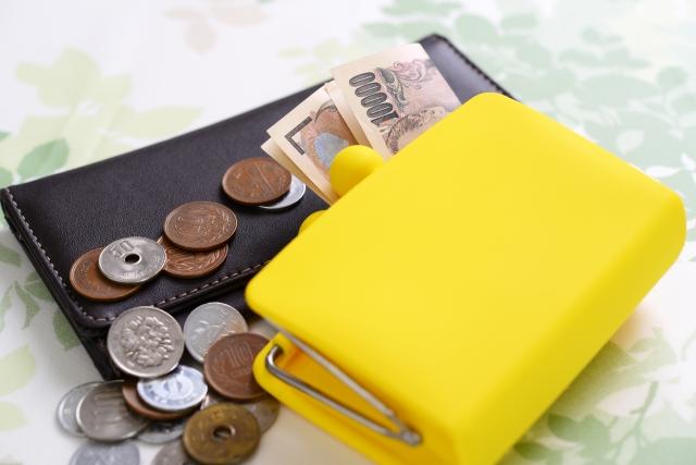 田舎で起業2.お金を出さない節約生活の地域性の攻略方法を知る